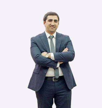 Tariyel Dövlətov